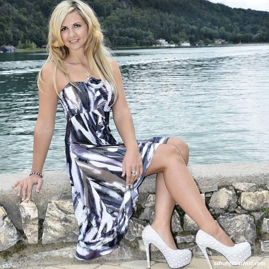FB IMG 1568729450224 - Stiefel und Fuß Fetisch Fotos